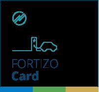 Fortizo Card