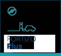 Fortizo Plus
